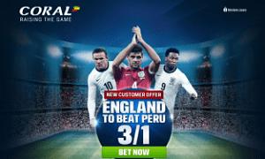 England_v_Peru_Coral_opt