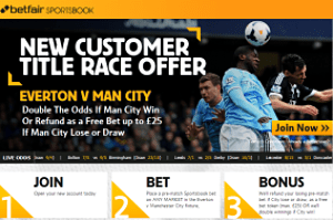 Eve_vs_Man_City_Betfair_opt