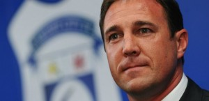 Former-Cardiff boss Malky Mackay says he is ready to return to management this summer