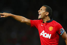 Manchester United defender Rio Ferdinand has revealed he will leave Old Trafford at the end of the season.