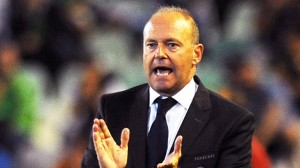 West Brom sacked Spaniard Pepe Mel on Thursday and need to find a replacement quickly