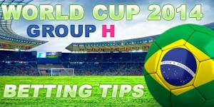 wc-2014-group-h-betting-tips