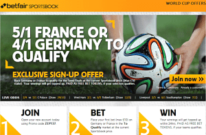 Fra_vs_Ger_betfair_opt (1)