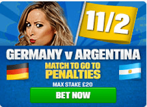 Ger_vs_Arg_Cor_opt