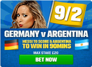 Ger_vs_Arg_Messi_opt