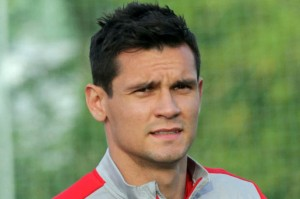 Croatian centre-back Dejan Lovren has become the latest player to leave Southampton this summer, as he has joined Liverpool in a £20million deal