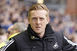 Swansea boss Garry Monk will lose a number of his first team squad this summer, but can he move the club forward next season?