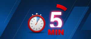 5 min 10bet_opt (1)