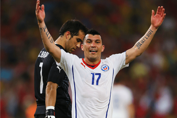 Cardiff City F.C. manager Ole Gunnar Solskjaer expects a resolution to the Gary Medel transfer saga in the coming days.