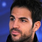 Spanish international midfielder Cesc Fabregas has already had a big impact on Chelsea's season