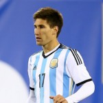 Federico Fernandez undergoes medical at Swansea; Pellegrini announces exit list