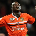 Hull City A.F.C. manager Steve Bruce has confirmed the club's interest in signing FC Lorient No. 9 Vincent Aboubakar.