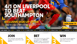 Liv_vs_Sot_Betfair_opt (1)