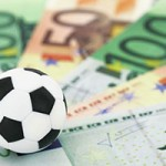 Soccer-Betting-Prediction_Small