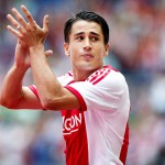 Could Stoke's Bojan Krkic be one of the Premier League's best summer signings