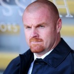 Burnley boss Sean Dyche will be looking to defy the odds again this season