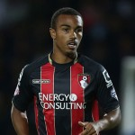 Former England youth international Junior Stanislas believes he made the right decision to leave Burnley in favour of joining Bournemouth in the summer.