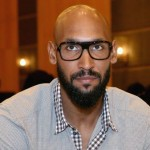 Former France international striker Nicolas Anelka has announced he has joined Indian Super League side Mumbai City F.C.