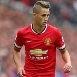 Former Manchester United winger Keith Gillespie admits it will be difficult for Adnan Januzaj to play regular first-team football at Old Trafford this season.