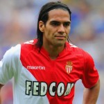 Manchester United have agreed to sign Colombia international striker Radamel Falcao on a season-long loan deal from AS Monaco for £6 million.
