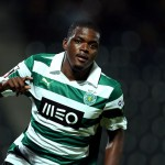 Sporting Clube de Portugal midfielder William Carvalho has rubbished reports suggesting he is unhappy at the club.