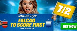 Utd_vs_QPR_cor_opt (1)
