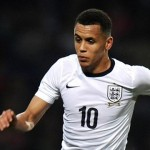 West Ham boss Sam Allardyce has warned England Under-21 international midfielder Ravel Morrison his loan spell at Cardiff City is his final opportunity to prove himself worthy of a long-term stay at Upton Park.