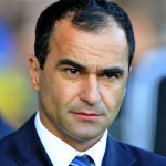 Everton boss Roberto Martinez needs to find a solution to his teams defensive problems