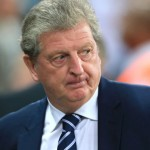 England boss Roy Hodgson has continued to defend his players following their tepid performance against Norway on Wednesday