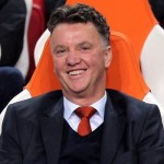 Manchester United boss Louis van Gaal must now find a way to mould the quality players at his disposal in a winning unit