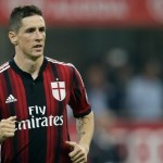 AC Milan striker Fernando Torres has insisted the arrival of Diego Costa forced him to leave Chelsea, but believes he made the correct decision in joining the Rossoneri.