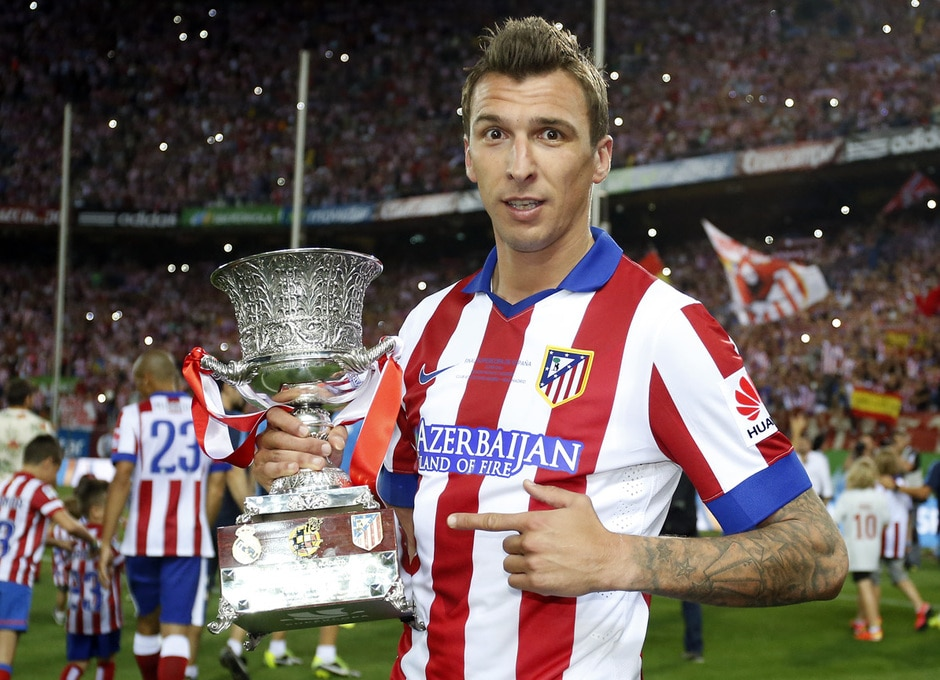 http://www.soccernews.com/wp-content/uploads/2014/10/Atletico-Madrid-striker-Mario-Mandzukic-has-revealed-he-rejected-a-potential-move-to-the-English-Premier-League-in-favour-of-joining-the-La-Liga-champions..jpg