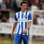 Brighton & Hove Albion boss Sami Hyypia expects in-form defender Lewis Dunk to attract interest during the January transfer window.