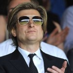Crystal Palace co-owner Steve Parish has revealed the club may not need to spend heavily when the transfer window re-opens in January.