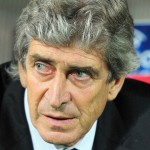 Manchester City boss Manuel Pellegrini must start making the correct tactical decisions in the Champions League