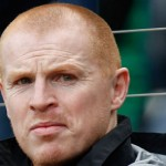 Neil Lennon faces a major challenge after being appointed as the new boss of struggling Championship outfit Bolton Wanderers