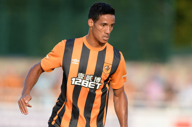 Nottingham Forest F.C. forward Britt Assombalonga has revealed signing Tom Ince could provide the promotion-hopefuls with a lift.