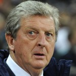 England boss Roy Hodgson has played it safe with his squad to face San Marino and Estonia in Euro 2016 qualifiers