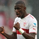 VfB Stuttgart manager Armin Veh expects highly-rated defender Antonio Rudiger to be sold to a 'big club' in the near future.