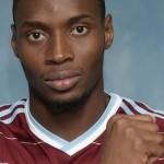 Senegalese striker Diafra Sakho has made a very good start to his West Ham career with four goals in as many Premier League starts