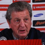 England boss Roy Hodgson has warned that  tonight's game against San Marino may not be a goal feast