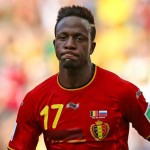 Liverpool F.C. forward Divock Origi, who is currently on loan at Lille OSC, has revealed he would welcome a return to his parent club in January.