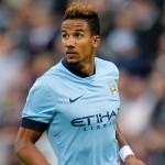 Manchester City winger Scott Sinclair has revealed he could leave the Etihad Stadium when the transfer window re-opens in January.