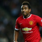 Manchester United midfielder Anderson has revealed he would be open to returning to Brasileiro Série A side Gremio.