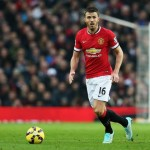 Manchester United midfielder Michael Carrick hopes the club can carry their recent form into the upcoming festive period.