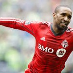 Queens Park Rangers F.C. manager Harry Redknapp has hinted he may make a second attempt to lure Jermain Defoe to Loftus Road in the January transfer window.