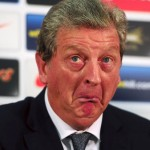 Is England boss Roy Hodgson scared to leave players from high-profile clubs out of his squad?