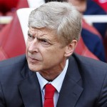 Arsenal boss Arsene Wenger will be looking for his team to start to string together a consistent run of form
