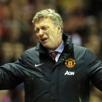 David Moyes will be looking to rebuild his managerial career in La Liga after being appointed as boss of Real Sociedad
