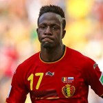 Young Belgian international striker Divock Origi is being linked with a move back to Liverpool in January